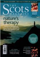 Scots Magazine Issue APR 21