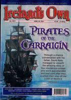 Irelands Own Magazine Issue NO 5813