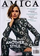 Amica Italian Magazine Issue NO 1-2