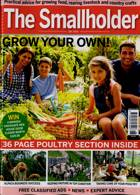 The Smallholder Magazine Issue JUN-JUL