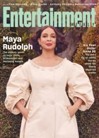 Entertainment Weekly Magazine Issue MAR 21
