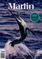 Marlin Magazine Issue 03