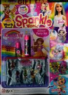 Sparkle World Magazine Issue NO 290