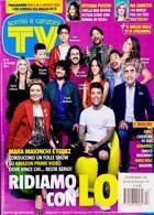 Sorrisi E Canzoni Tv Magazine Issue NO 13
