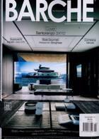 Barche Magazine Issue NO 2