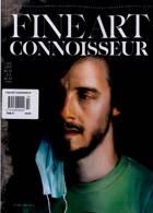 Fine Art Connoisseur Magazine Issue 02