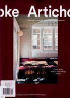 Artichoke Magazine Issue 73