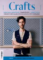 Crafts Magazine Issue MAR-APR