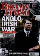 Britain At War Magazine Issue MAR 21