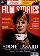 Film Stories Magazine Issue NO 23
