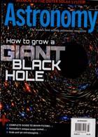 Astronomy Magazine Issue MAR 21