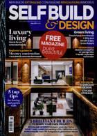 Self Build & Design Magazine Issue MAY 21