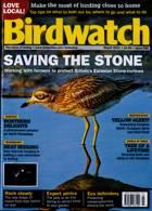Birdwatch Magazine Issue MAR 21