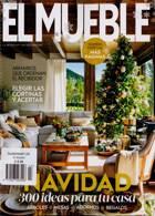 El Mueble Magazine Issue 02