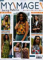 My Image Magazine Issue 22