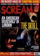 Scream Magazine Issue NO 65