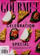 Australian Gourmet Traveller Magazine Issue NOV 20
