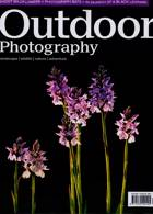 Outdoor Photography Magazine Issue OP267