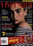 Viversani E Belli Magazine Issue NO 7