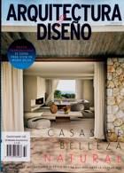 El Mueble Arquitectura Y Diseno Magazine Issue 32