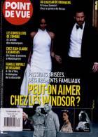 Point De Vue Magazine Issue 82