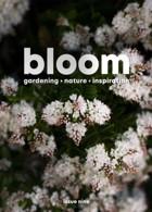 Bloom Magazine Issue Issue 9