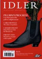 Idler Magazine Issue 77