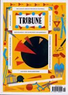 Tribune Magazine Issue 10