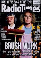 Radio Times South Magazine Issue 06/03/2021
