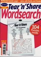 Eclipse Tns Wordsearch Magazine Issue NO 36