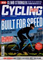 Cycling Plus Magazine Issue MAY 21