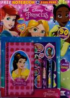 Disney Princess Magazine Issue NO 480