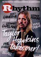 Rhythm Magazine Issue NO 299