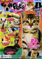 Pets 2 Collect Magazine Issue NO 93