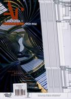 Arketipo Magazine Issue 44