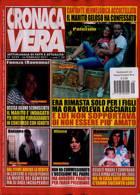 Nuova Cronaca Vera Wkly Magazine Issue 29