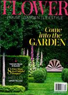Flower Magazine Issue MAR/APR21