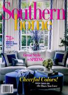 Southern Home Magazine Issue 04