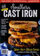 Southern Cast Iron Magazine Issue 04