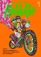 Noble Rot Magazine Issue Issue 26