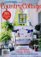 Country Cottage Magazine Issue 12