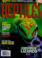 Reptiles Magazine Issue 04
