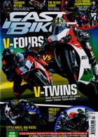 Fast Bikes Magazine Issue APR 21