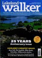 Lakeland Walker Magazine Issue MAR-APR