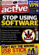 Computeractive Magazine Issue 19/05/2021