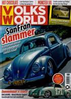 Volksworld Magazine Issue JUN 21