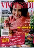 Viversani E Belli Magazine Issue NO 9