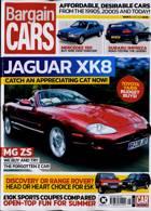 Car Mechanics Bargain Cars Magazine Issue JUN 21