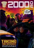 2000 Ad Wkly Magazine Issue NO 2221