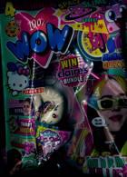 100 Percent Wow Magazine Issue NO 11